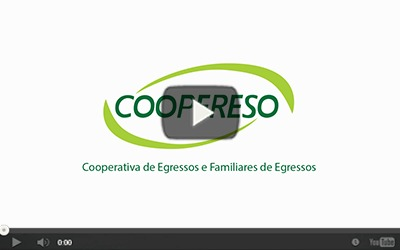 Vídeos  - Coopereso